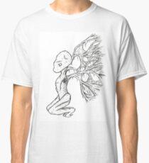 Cognitive Classic T-Shirt