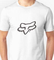 Fox Racing Merchandise T-Shirt