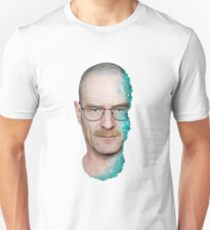 Breaking Bad - Walter White Meth Head T-Shirt