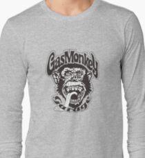 Gas Monkey Garage Merchandise T-Shirt
