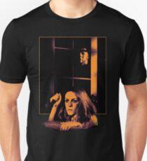 Michael & Laurie  T-Shirt