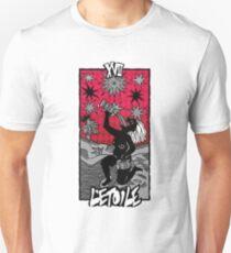 Persona 5 Moon T-Shirt