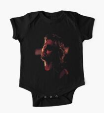 Snake Plissken Kids Clothes