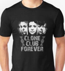 Clone Club Forever T-Shirt