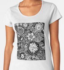 Utopia  Women's Premium T-Shirt