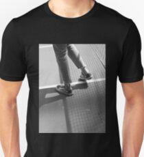 G's kicks T-Shirt