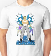 Big McLargeHuge T-Shirt