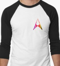 Colour Geometry Logotype T-Shirt
