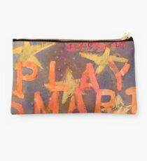 Project 321 - Play Smart Studio Pouch