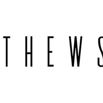 logo design by LMatthewsDesign