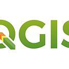 QGIS by devtee