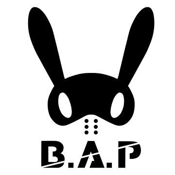 B.A.P by KlicKpop
