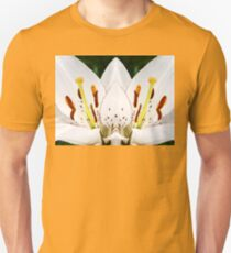 Easter Lily Composite T-Shirt
