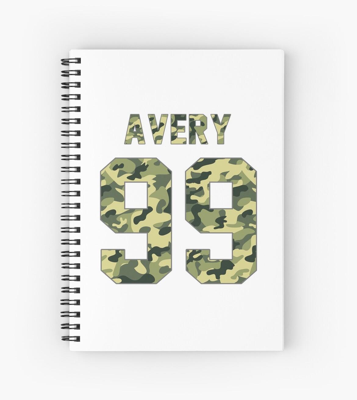 avery notebooks elita aisushi co