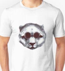 Doc. Lion T-Shirt