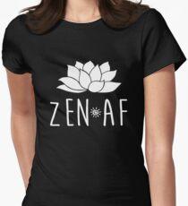 Zen AF Lotus T-Shirt