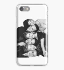 Friends - Iphone 6 Case iPhone Case/Skin