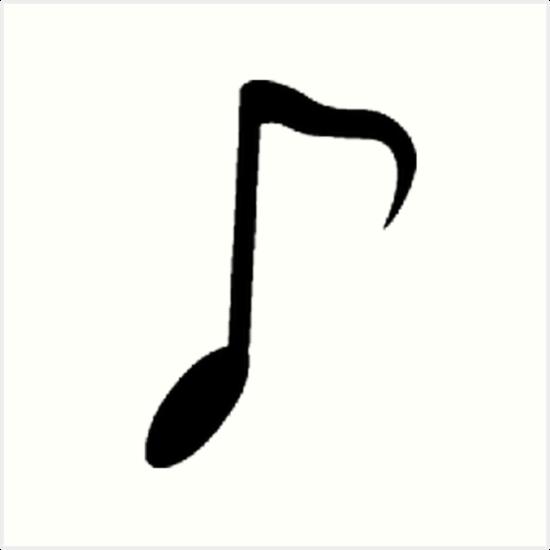 Village Hidden By Sound Symbol Otogakure Sign Naruto Logo Art