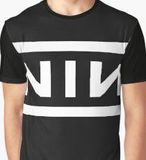 9inchnails Graphic T-Shirt