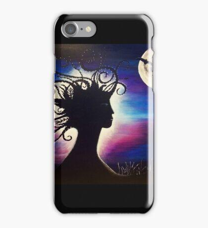 Offspring iPhone Case/Skin