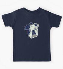 Gentleman Pet Kids Clothes