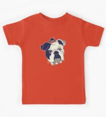 Gentleman Pet Kids Clothes