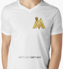 Maluma ® - T-Shirt and Merch T-Shirt