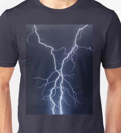 Double Strike T-Shirt