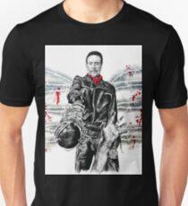 Welcome Negan T-Shirt