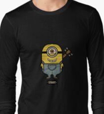 Ukulele Stuart T-Shirt