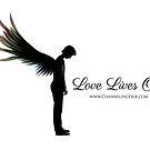 Channeling Erik - Love Lives On by Daniel Lucas