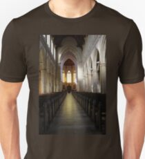 Arches of Light T-Shirt