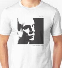 Brian Eno - Before and After Science T-Shirt