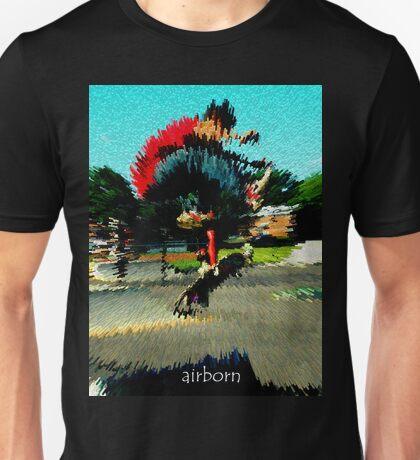 Airborn ll T-Shirt