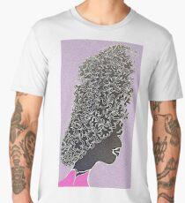 Digital Doo Men's Premium T-Shirt