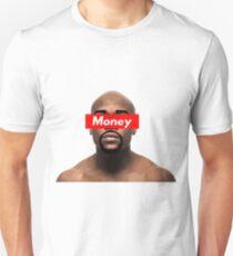 Team Floyd T-Shirt