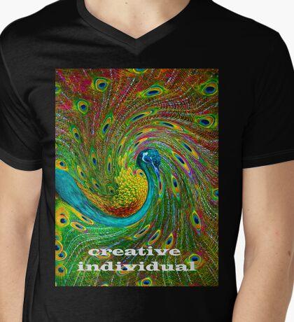 Creative Individual T-Shirt