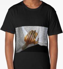 Li'l Pickpocket at Work... Long T-Shirt