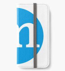 mxnet -- Deep Learning Framework iPhone Wallet/Case/Skin