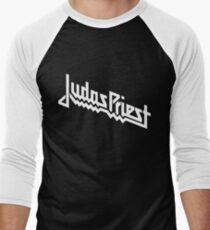 Judasp T-Shirt