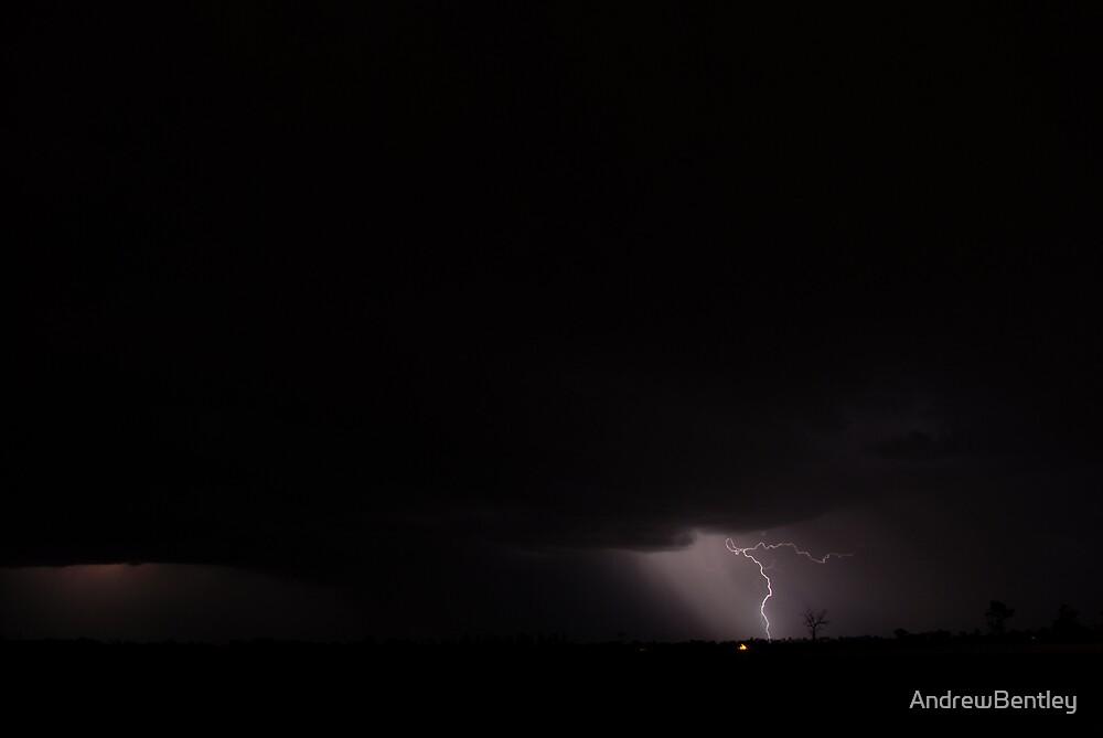 Tatura Storm #069 by AndrewBentley