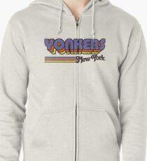 8d8714034eb5 Yonkers Sweatshirts   Hoodies