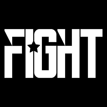 Fight by quotysalad