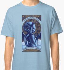 The Fifth Element - Diva Plavalaguna Classic T-Shirt