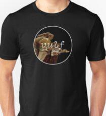 Vulfpeck Guitar T-Shirt