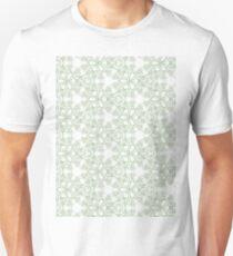 "seamless pattern ""Fennel"" T-Shirt"