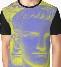 Caligula Graphic T-Shirt