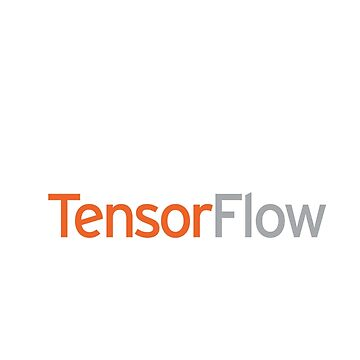 Tensorflow -- software library by taivop