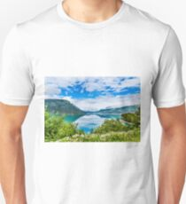 Alaska Wilderness T-Shirt