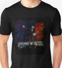 12 in Concert T-Shirt